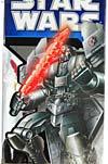 Star Wars Transformers Darth Vader (Star Destroyer) / Anakin Skywalker (Jedi Cruiser) - Image #23 of 200