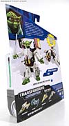 Star Wars Transformers Yoda (Republic Attack Shuttle) - Image #11 of 118