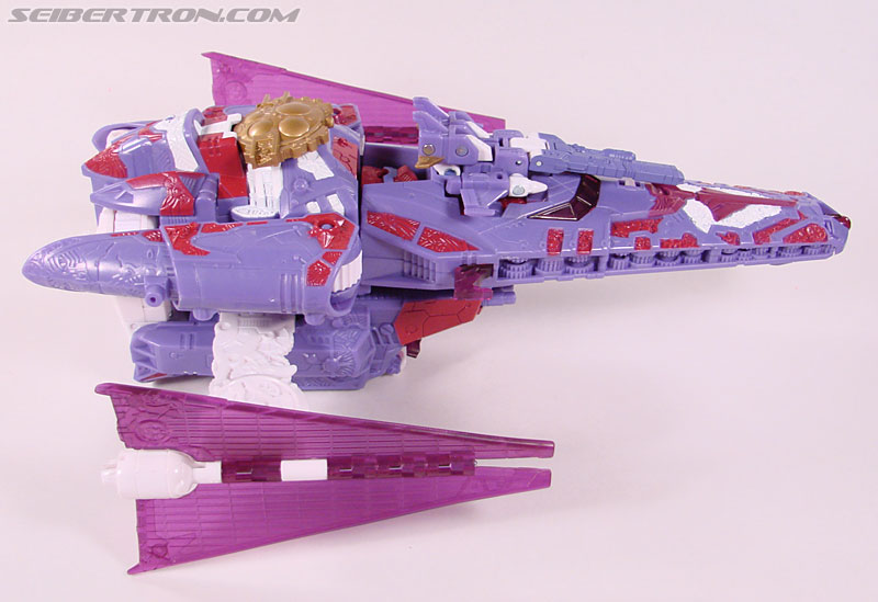 Transformers Convention & Club Exclusives Alpha Trion (Image #14 of 196)