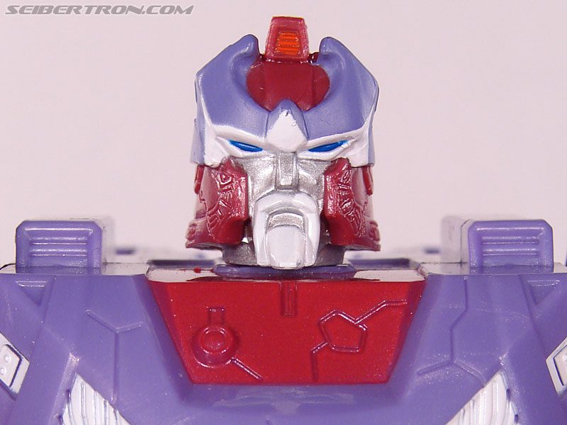 Transformers Convention & Club Exclusives Alpha Trion (Image #40 of 196)