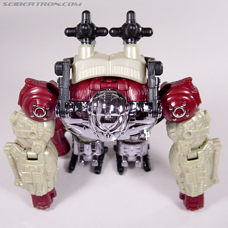 Transformers Convention & Club Exclusives Apelinq (Image #34 of 84)