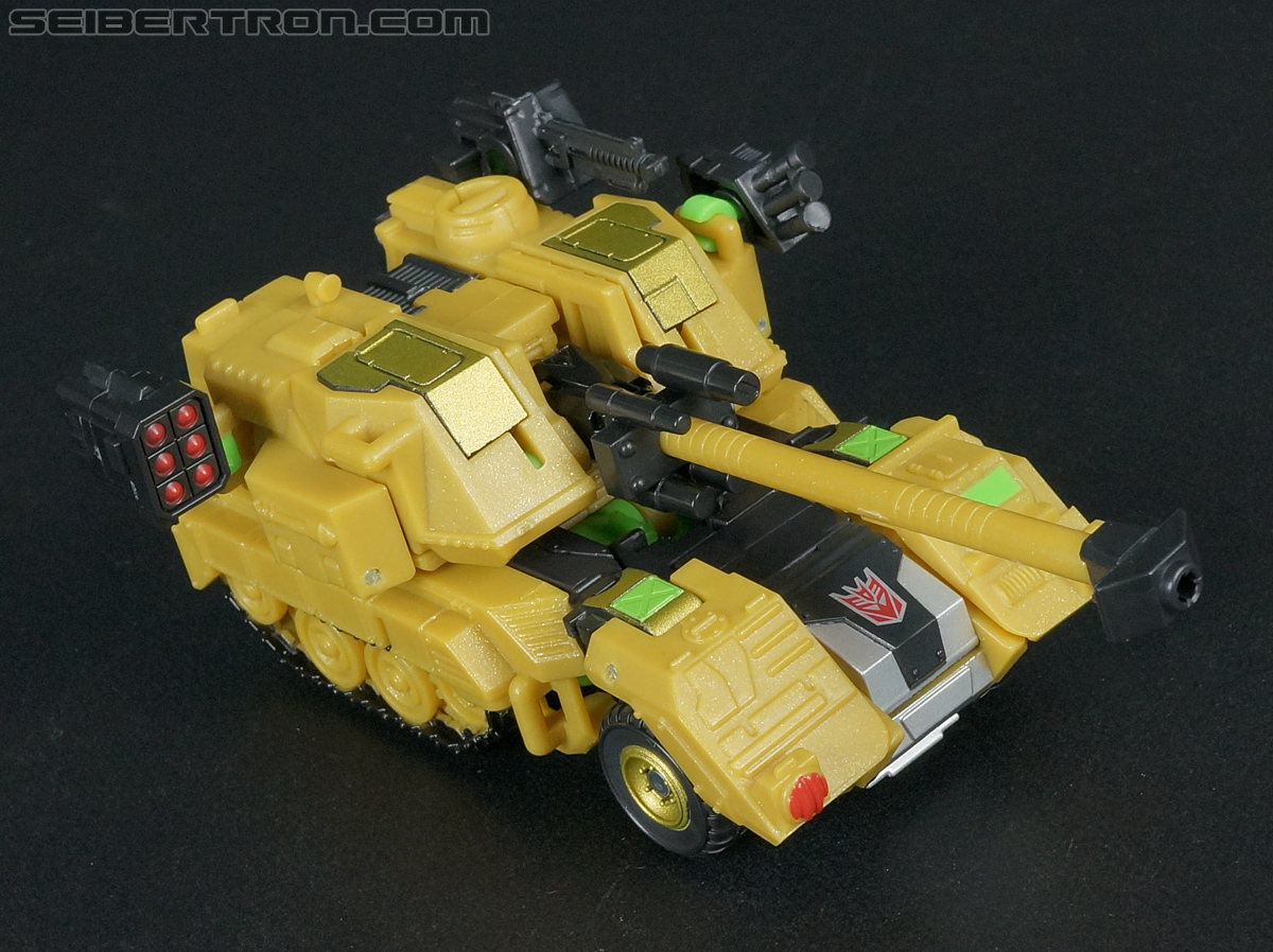 Transformers Convention & Club Exclusives The Bard of Darkmount (Shattered Glass Straxus) (Image #9 of 150)