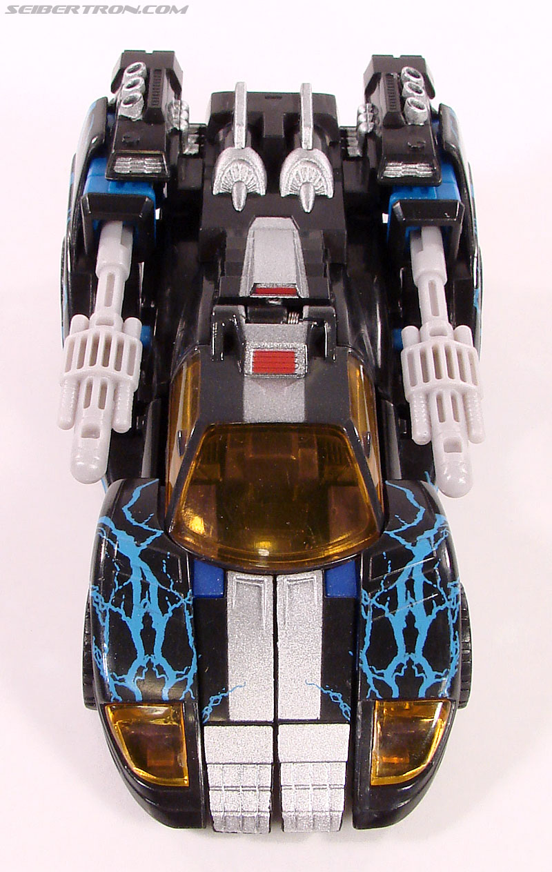 Transformers Convention & Club Exclusives Blurr (Image #1 of 85)