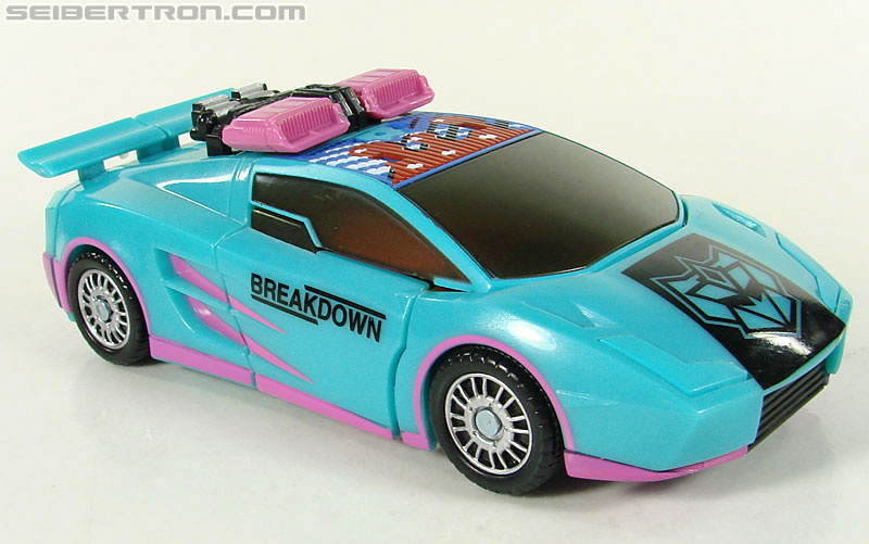 Transformers Convention & Club Exclusives Breakdown (Image #15 of 171)