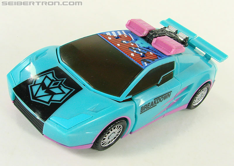 Transformers Convention & Club Exclusives Breakdown (Image #23 of 171)
