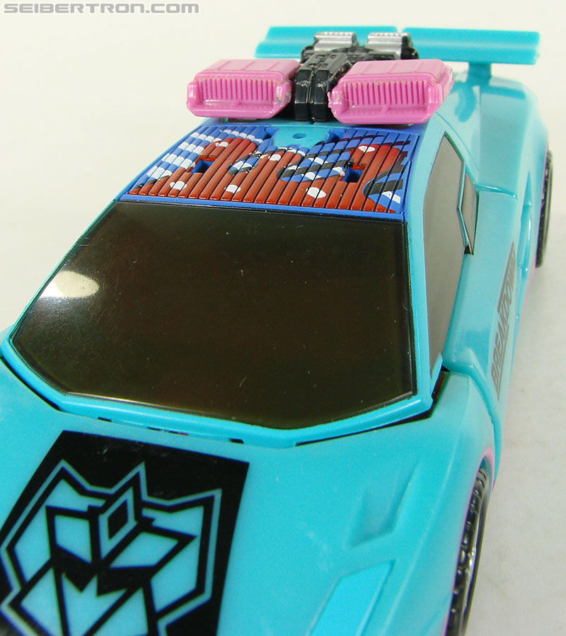 Transformers Convention & Club Exclusives Breakdown (Image #27 of 171)
