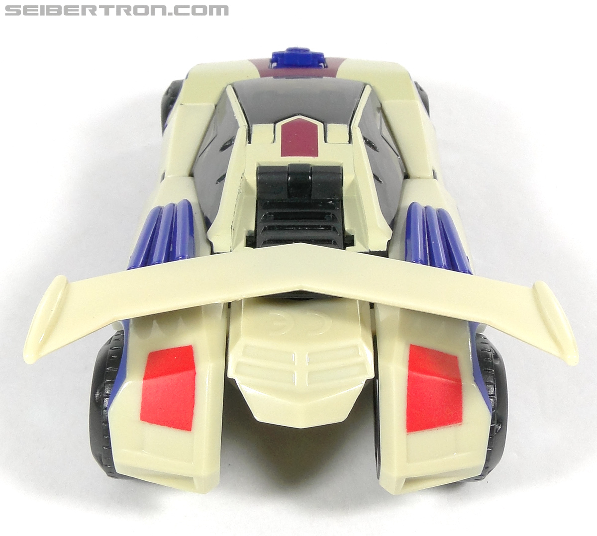 Transformers Convention & Club Exclusives Breakdown (Image #21 of 140)