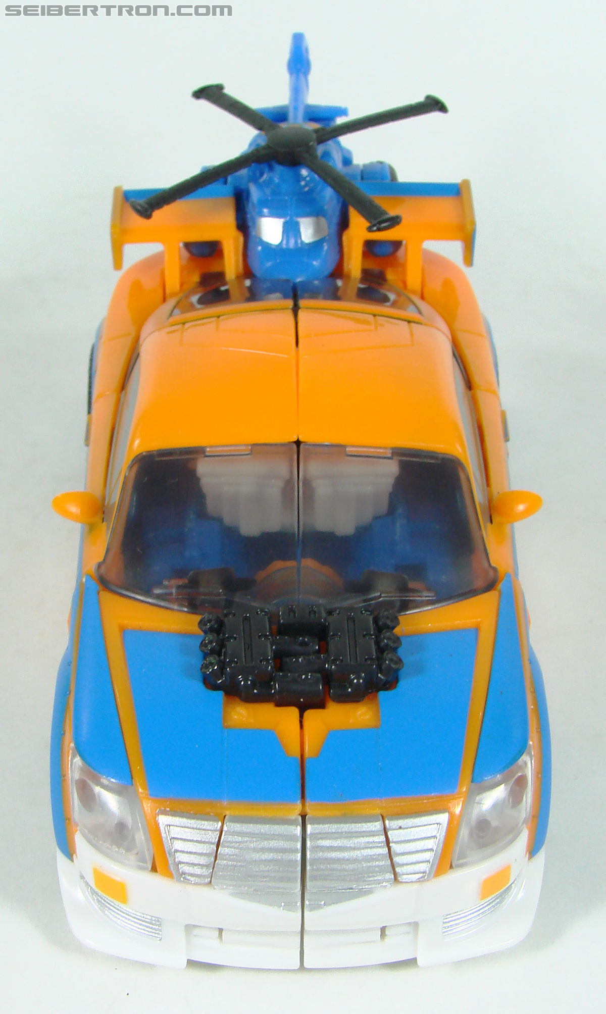 Transformers Convention & Club Exclusives Dion (Image #8 of 167)