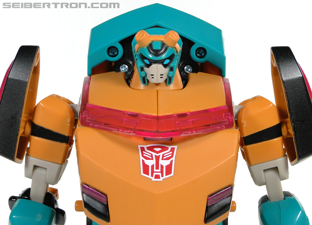 Transformers Convention & Club Exclusives Fisitron (Image #37 of 108)