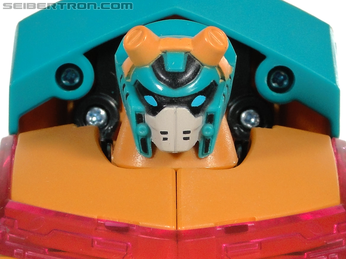 Transformers Convention & Club Exclusives Fisitron (Image #38 of 108)