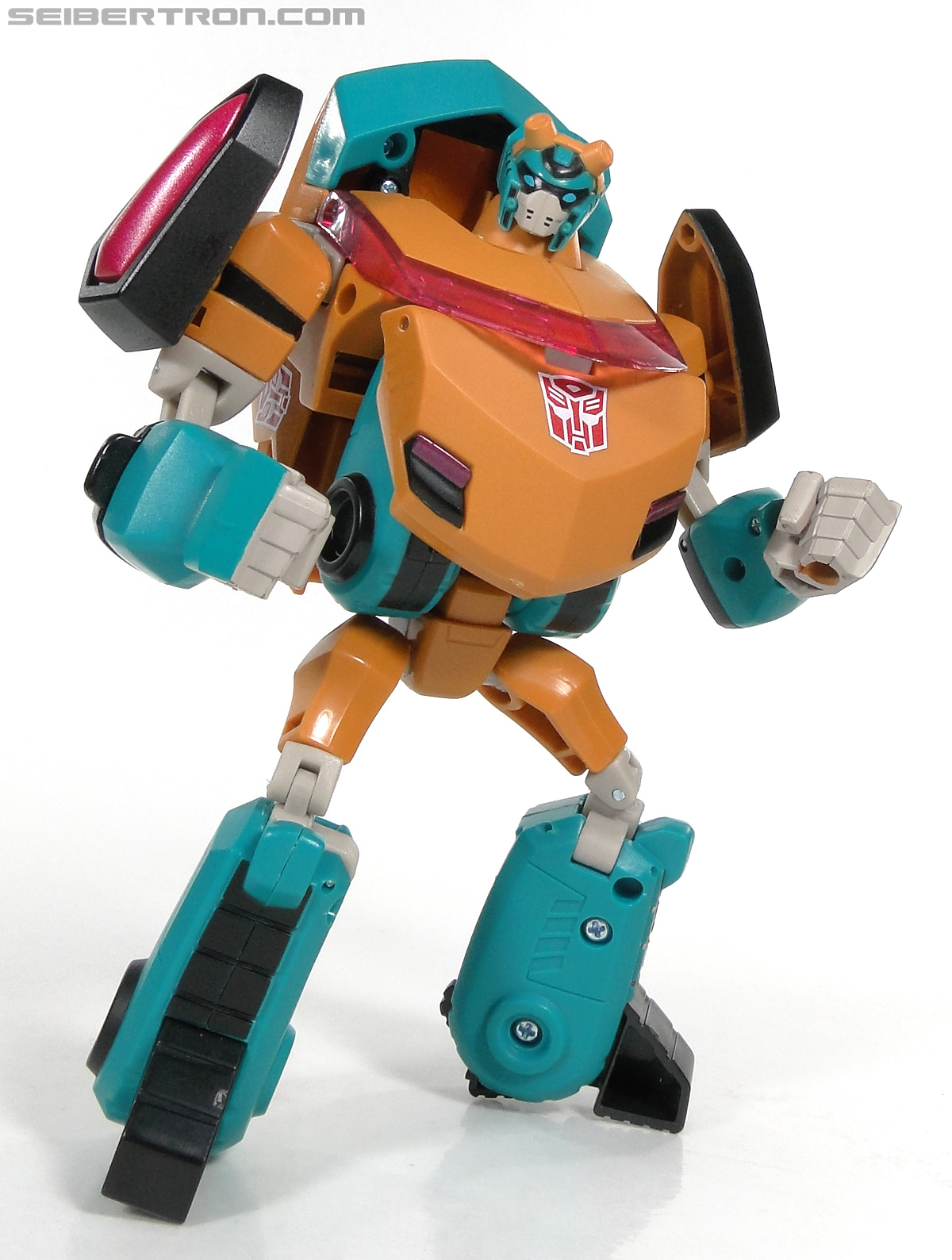 Transformers Convention & Club Exclusives Fisitron (Image #51 of 108)