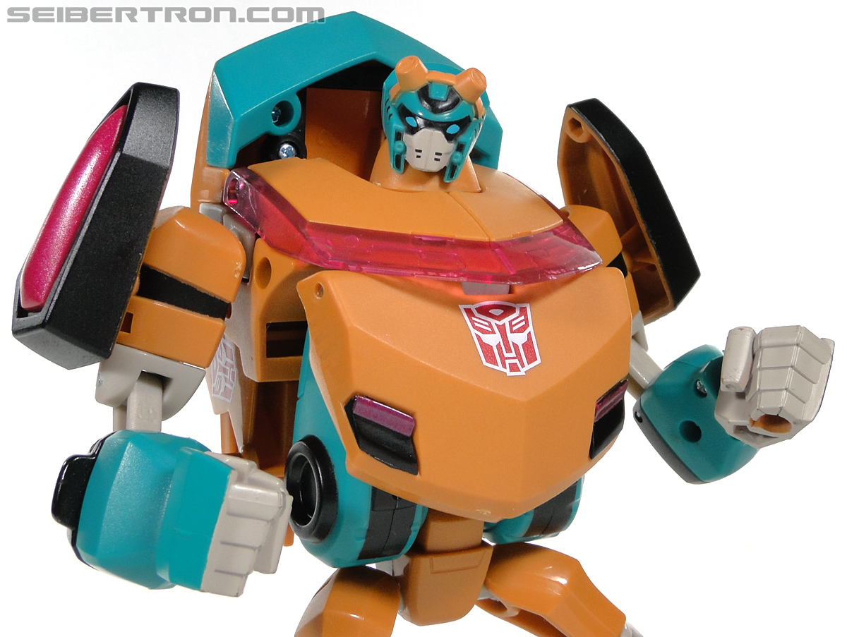 Transformers Convention & Club Exclusives Fisitron (Image #52 of 108)