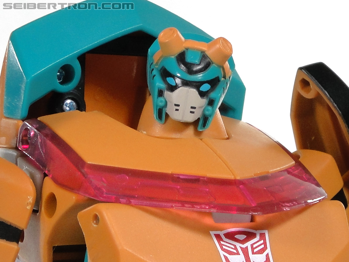 Transformers Convention & Club Exclusives Fisitron (Image #53 of 108)