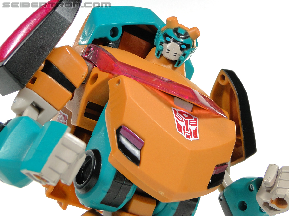 Transformers Convention & Club Exclusives Fisitron (Image #54 of 108)