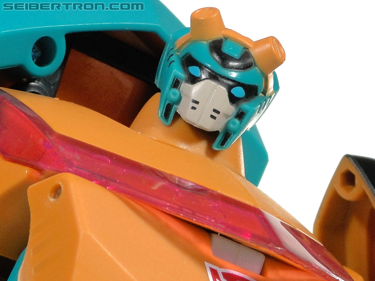 Transformers Convention & Club Exclusives Fisitron (Image #55 of 108)