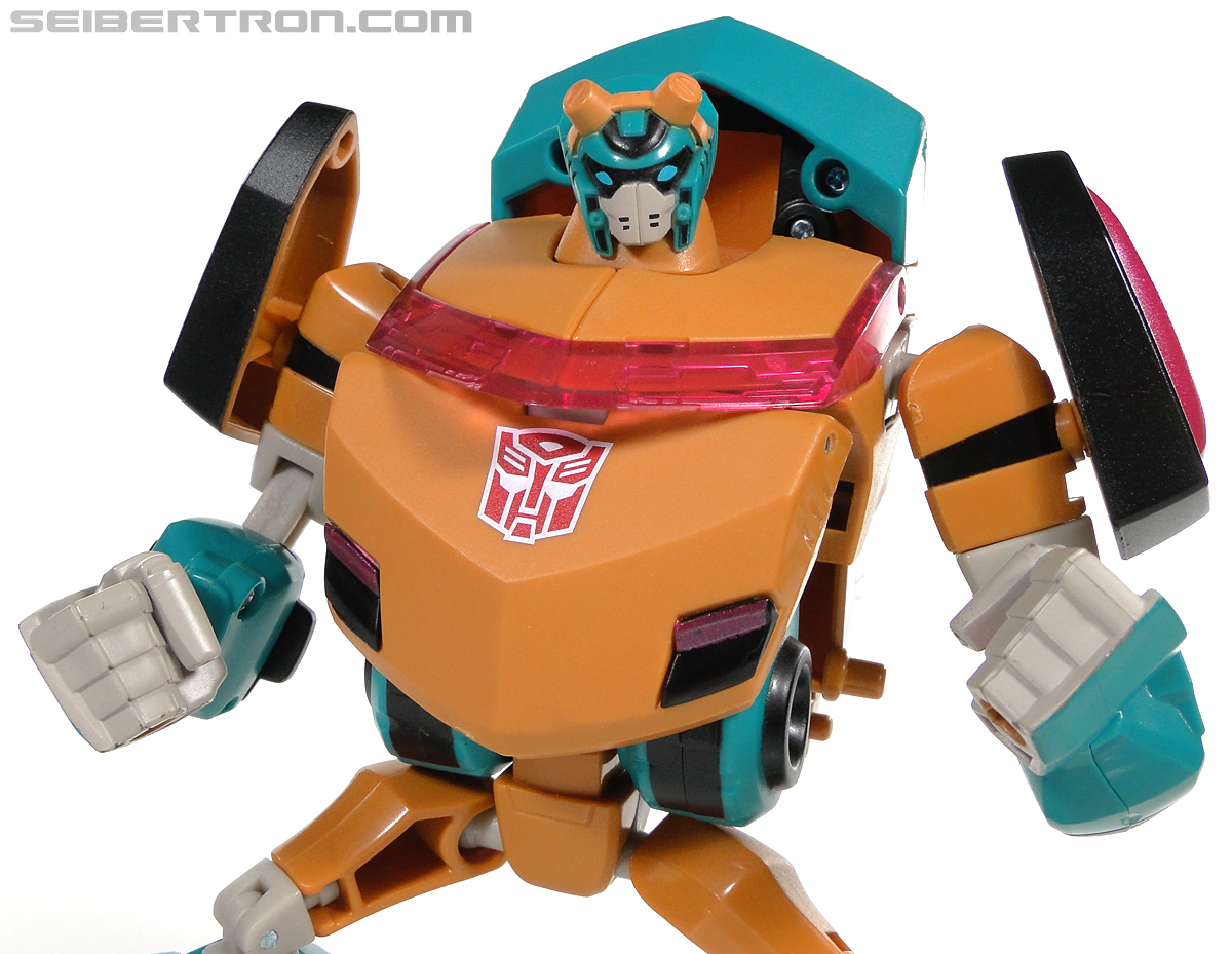 Transformers Convention & Club Exclusives Fisitron (Image #56 of 108)