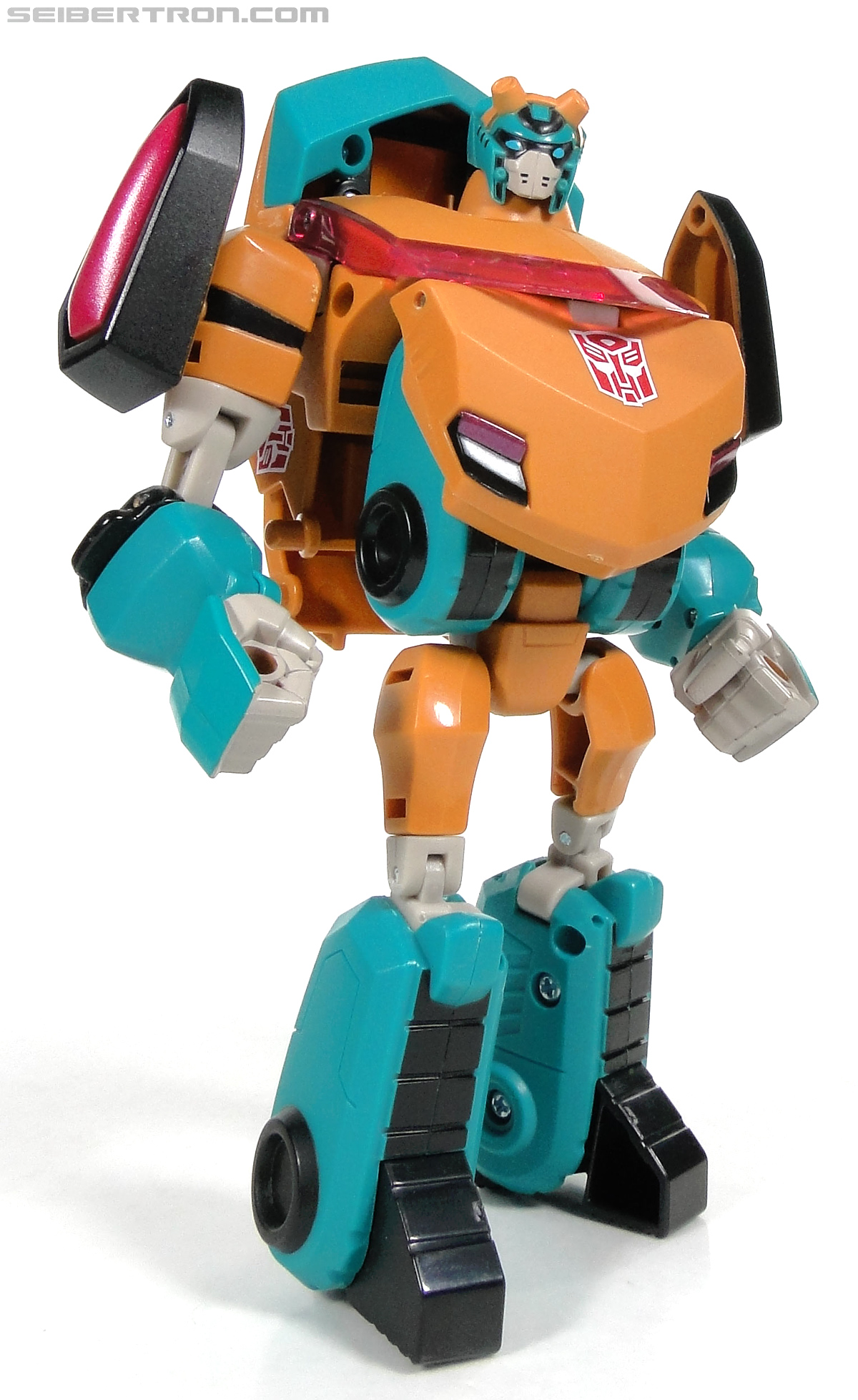 Transformers Convention & Club Exclusives Fisitron (Image #59 of 108)