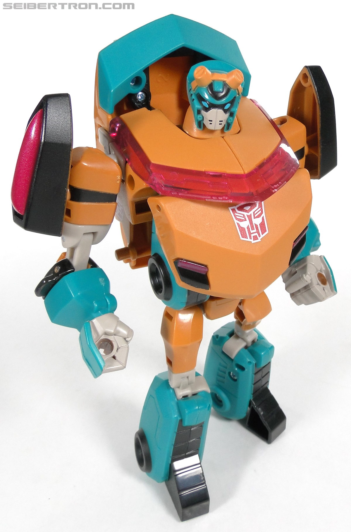 Transformers Convention & Club Exclusives Fisitron (Image #60 of 108)