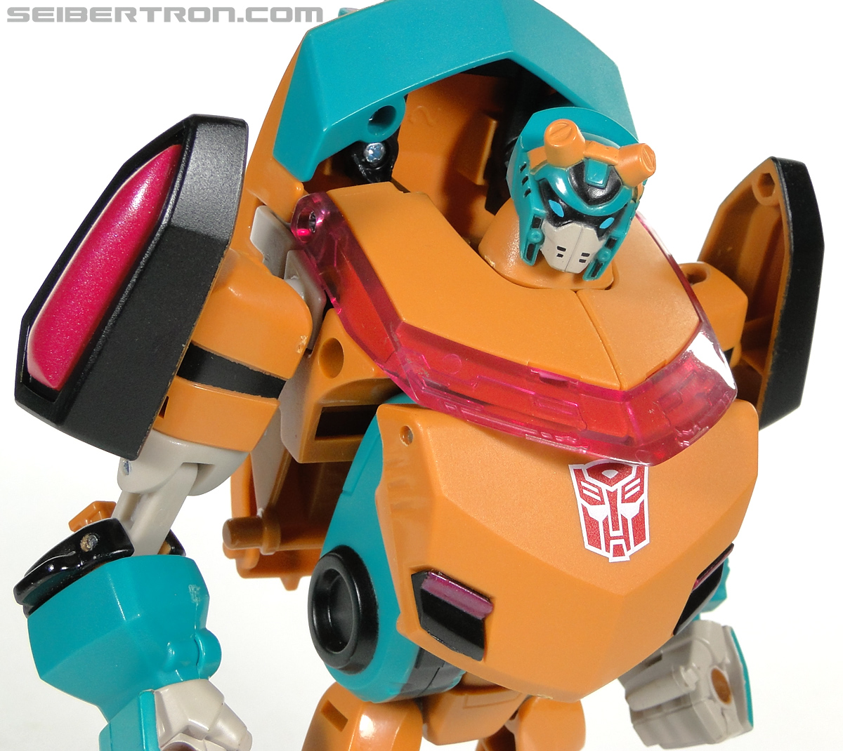 Transformers Convention & Club Exclusives Fisitron (Image #61 of 108)