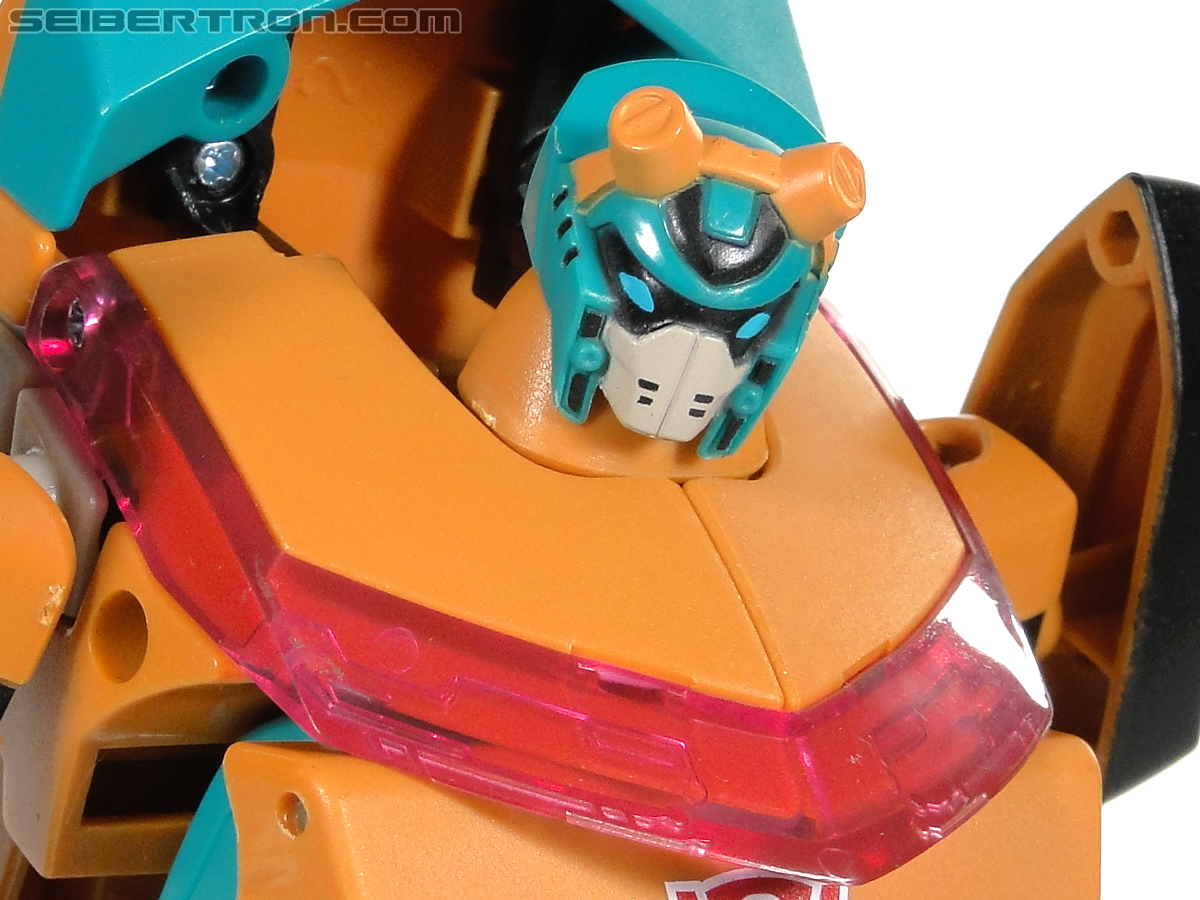 Transformers Convention & Club Exclusives Fisitron (Image #62 of 108)