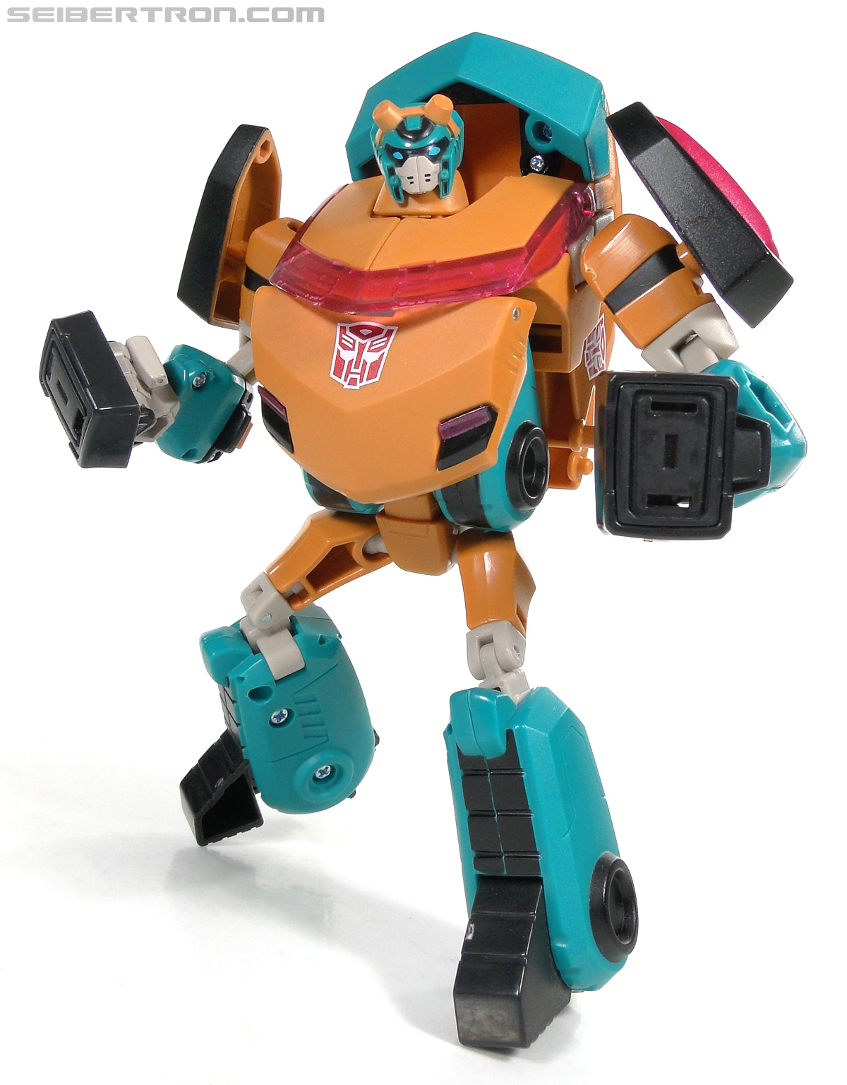 Transformers Convention & Club Exclusives Fisitron (Image #63 of 108)