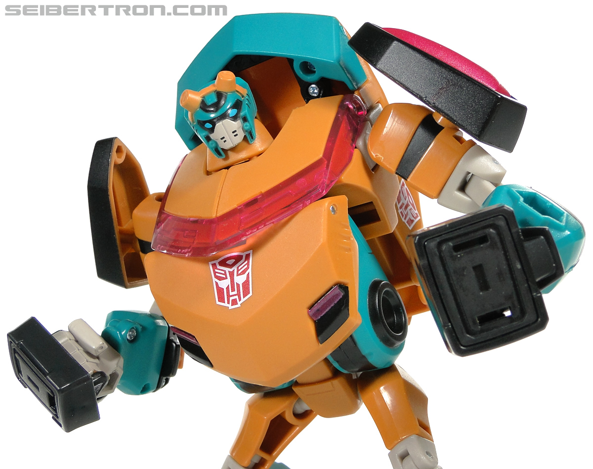 Transformers Convention & Club Exclusives Fisitron (Image #64 of 108)