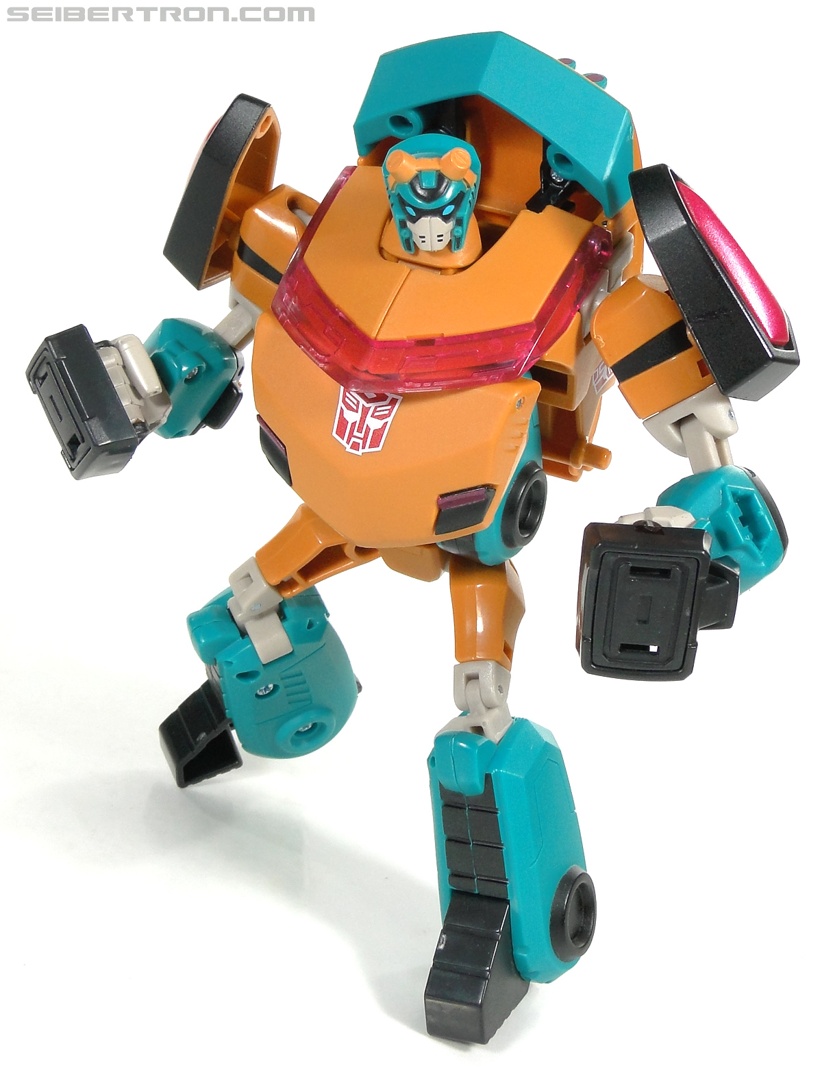 Transformers Convention & Club Exclusives Fisitron (Image #67 of 108)