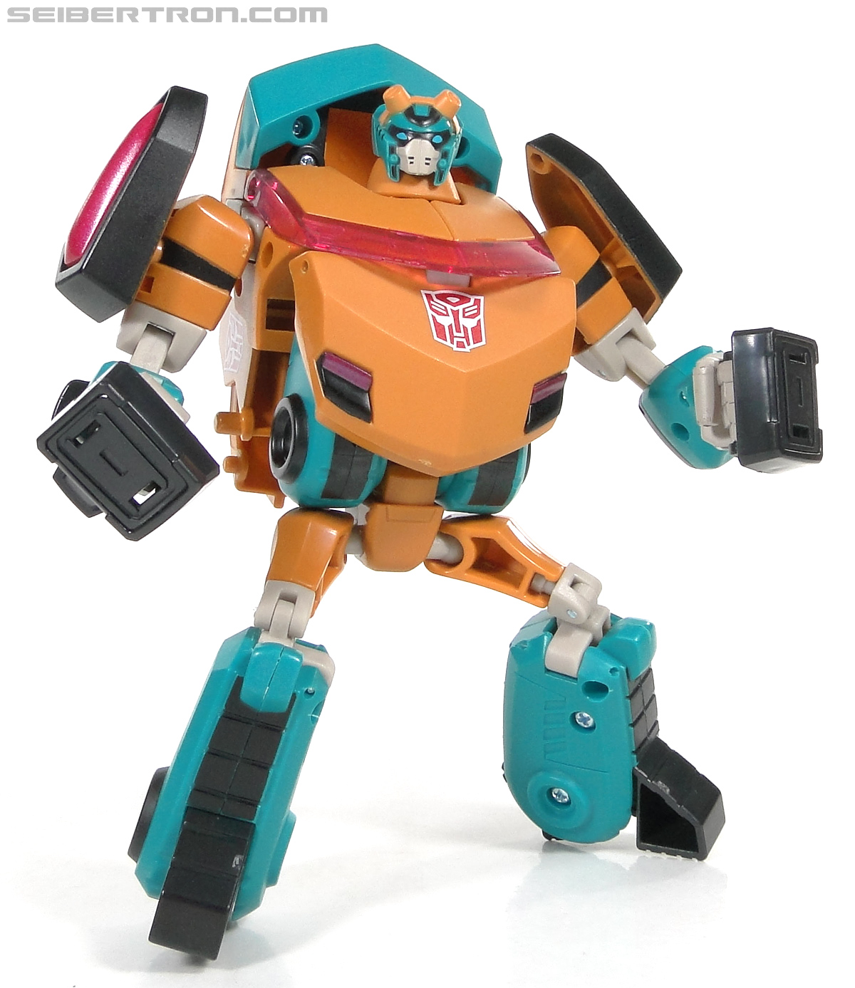 Transformers Convention & Club Exclusives Fisitron (Image #68 of 108)