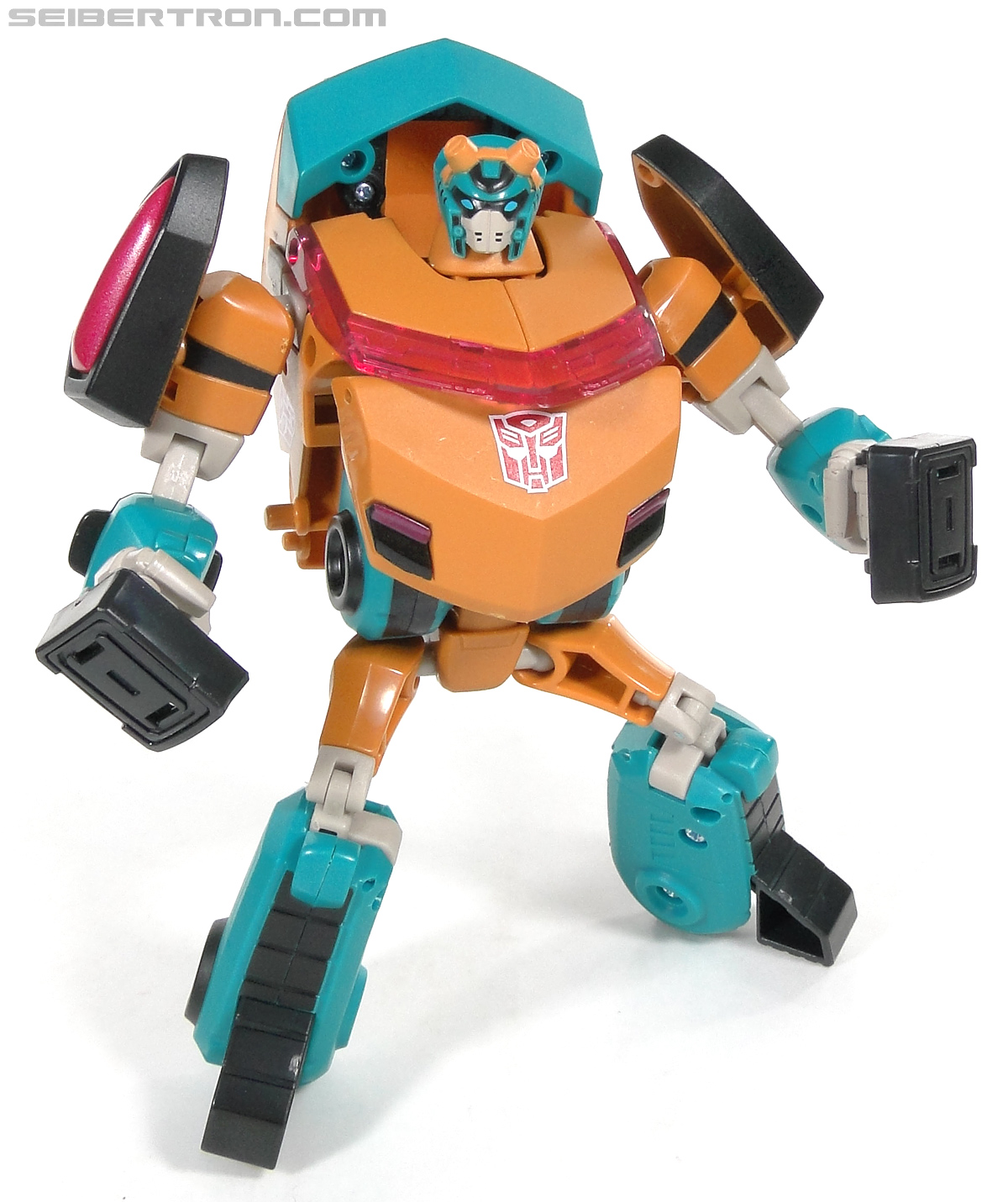 Transformers Convention & Club Exclusives Fisitron (Image #69 of 108)