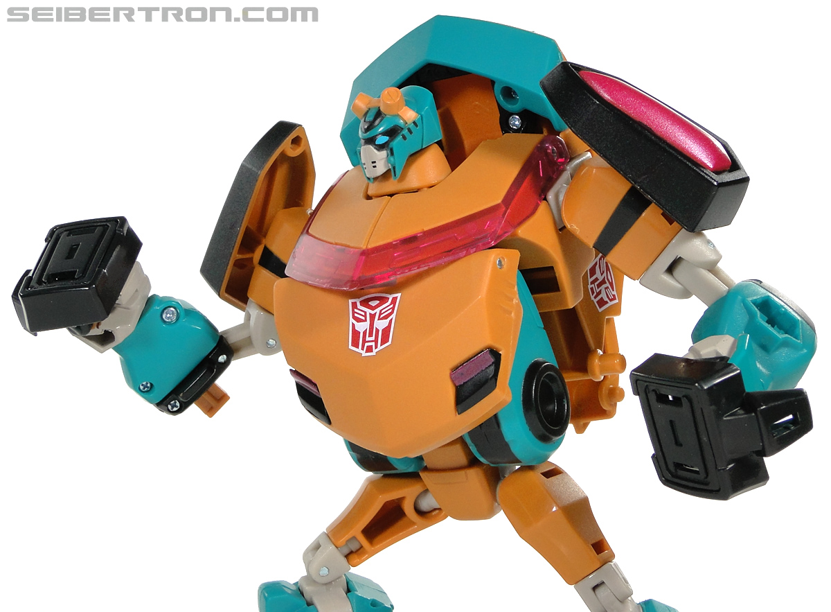 Transformers Convention & Club Exclusives Fisitron (Image #71 of 108)