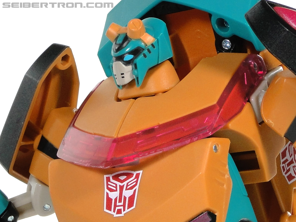 Transformers Convention & Club Exclusives Fisitron (Image #72 of 108)