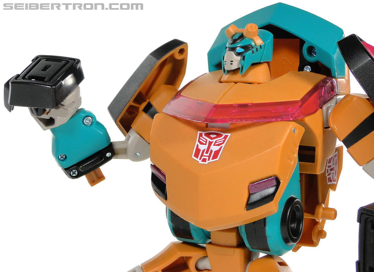 Transformers Convention & Club Exclusives Fisitron (Image #73 of 108)