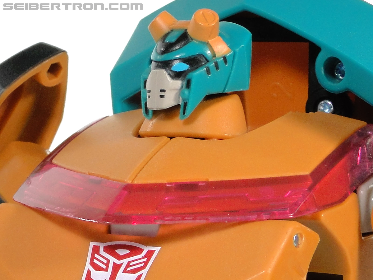 Transformers Convention & Club Exclusives Fisitron (Image #74 of 108)