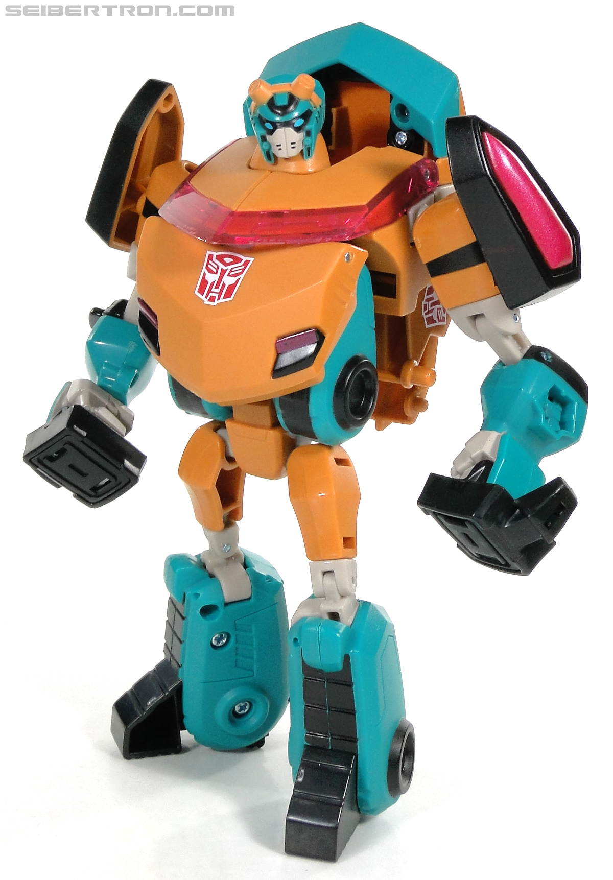 Transformers Convention & Club Exclusives Fisitron (Image #75 of 108)
