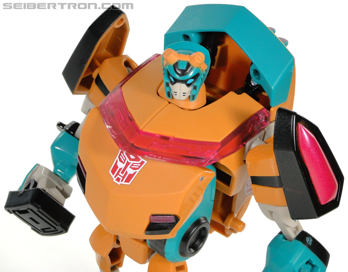 Transformers Convention & Club Exclusives Fisitron (Image #76 of 108)