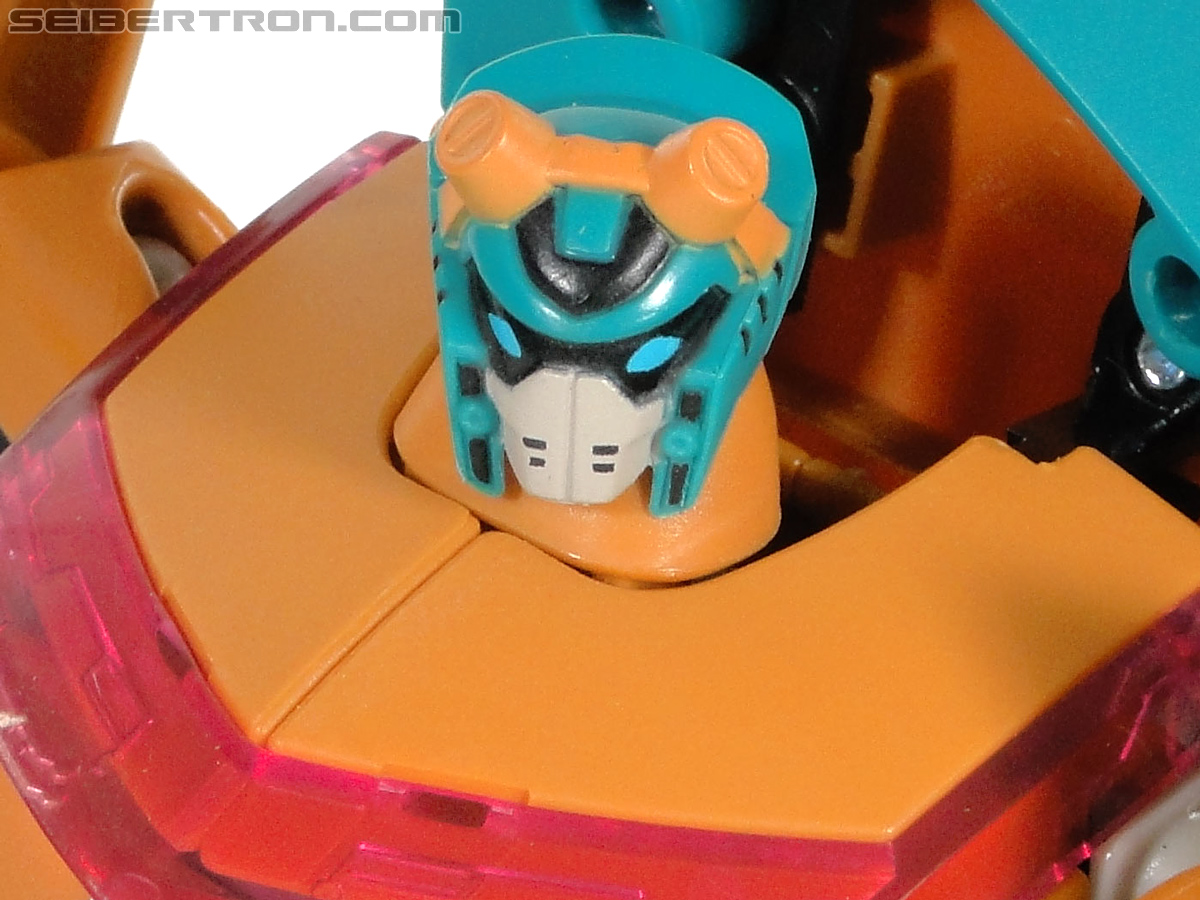 Transformers Convention & Club Exclusives Fisitron (Image #77 of 108)