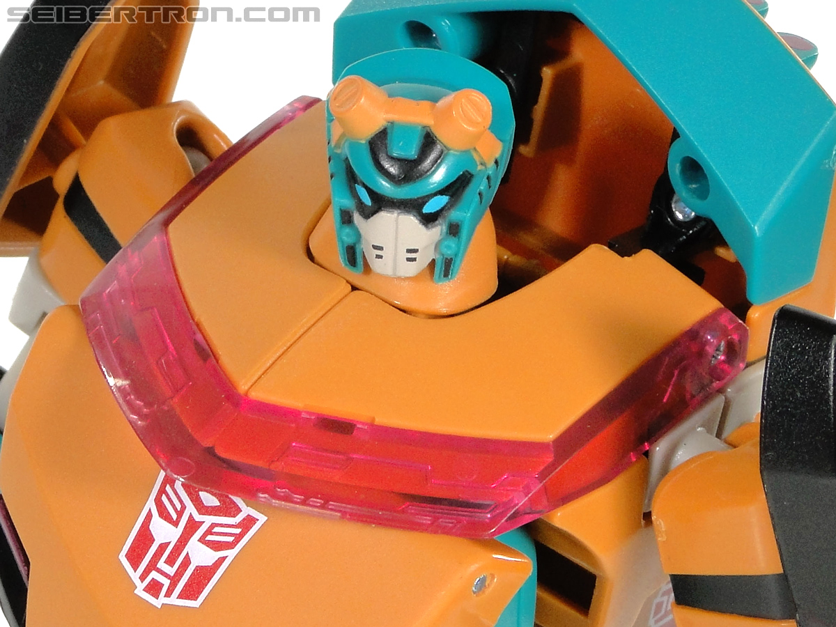 Transformers Convention & Club Exclusives Fisitron (Image #78 of 108)