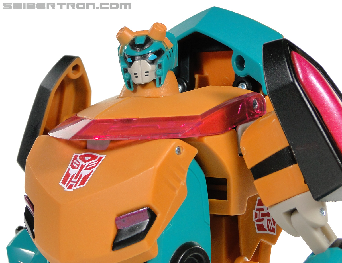 Transformers Convention & Club Exclusives Fisitron (Image #79 of 108)