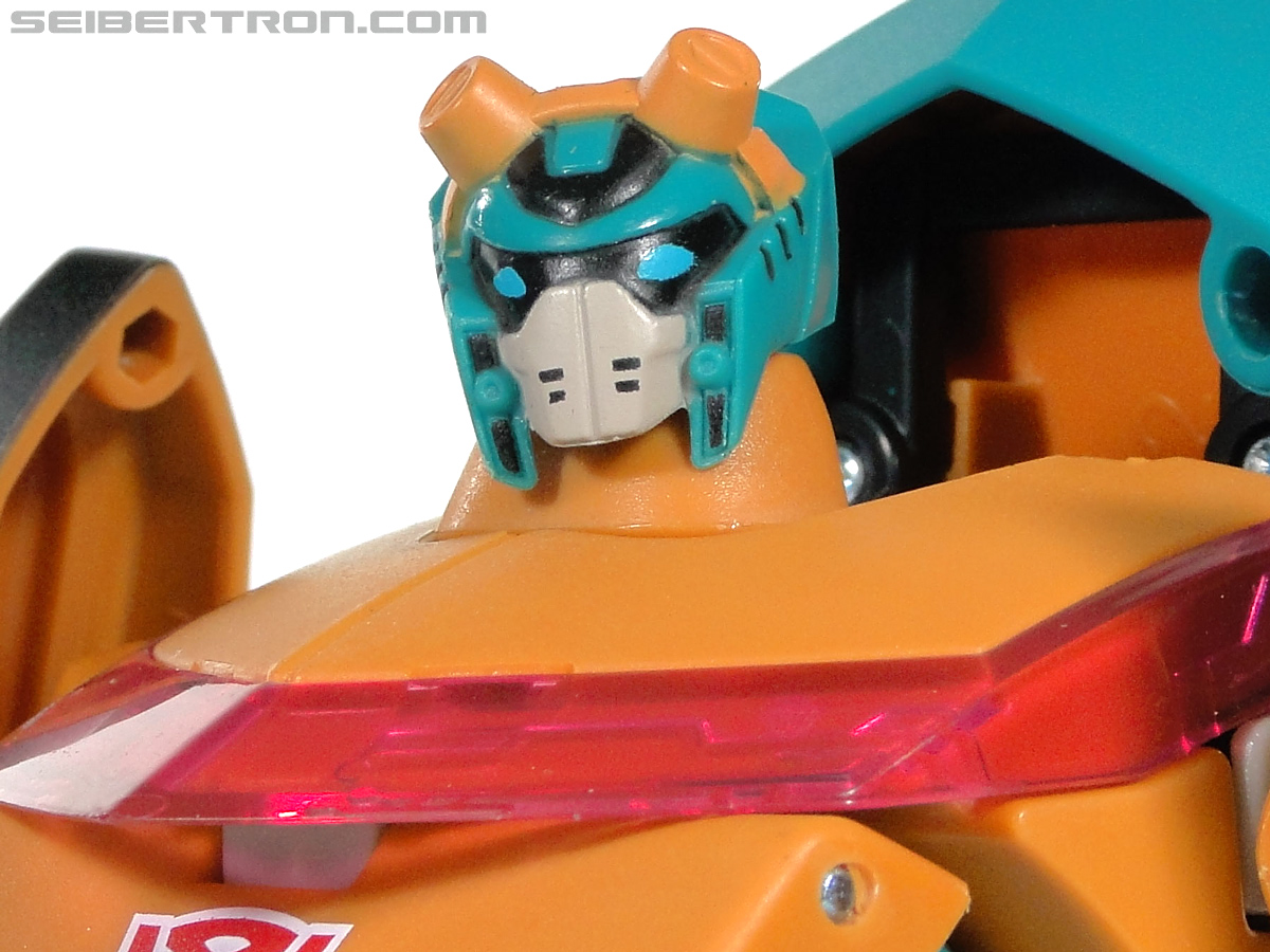 Transformers Convention & Club Exclusives Fisitron (Image #80 of 108)