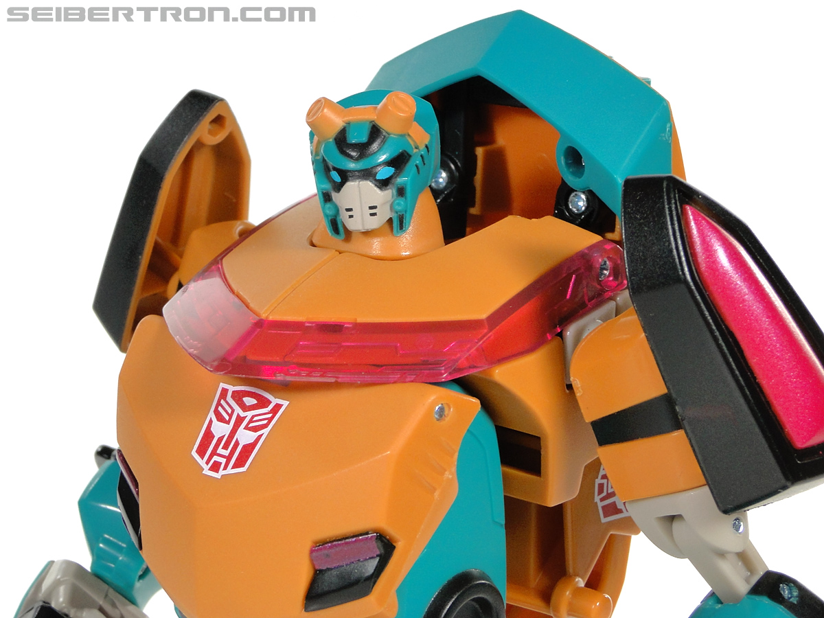 Transformers Convention & Club Exclusives Fisitron (Image #81 of 108)