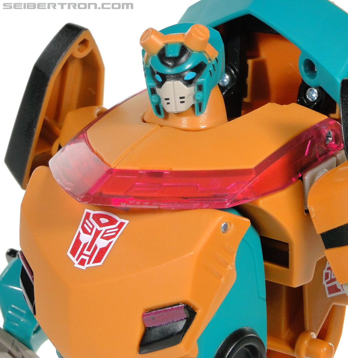 Transformers Convention & Club Exclusives Fisitron (Image #82 of 108)