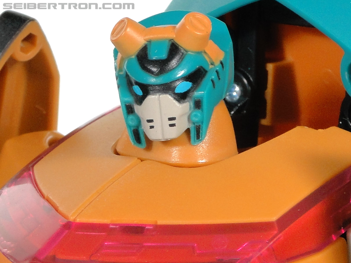 Transformers Convention & Club Exclusives Fisitron (Image #83 of 108)