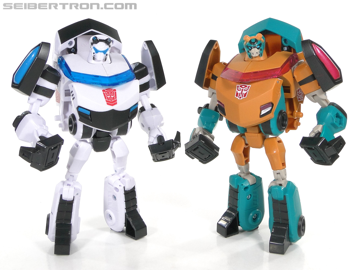Transformers Convention & Club Exclusives Fisitron (Image #84 of 108)