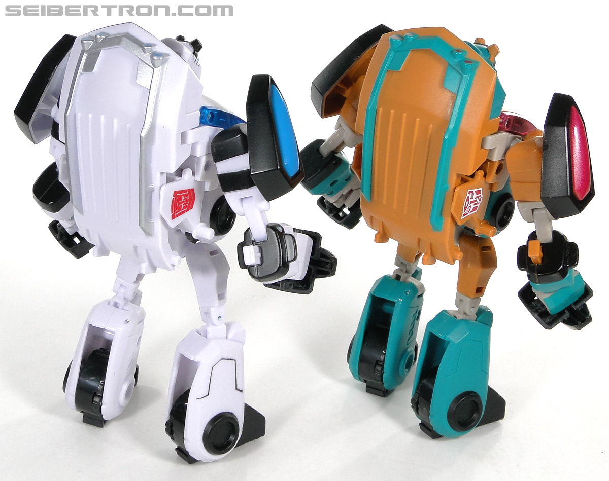 Transformers Convention & Club Exclusives Fisitron (Image #86 of 108)