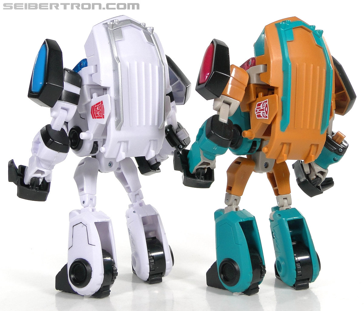 Transformers Convention & Club Exclusives Fisitron (Image #87 of 108)