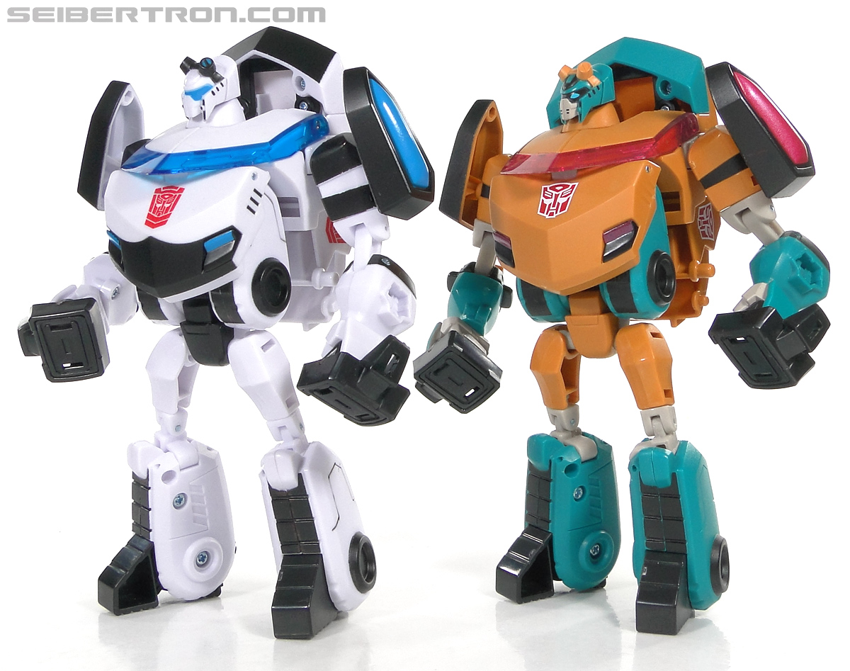 Transformers Convention & Club Exclusives Fisitron (Image #88 of 108)