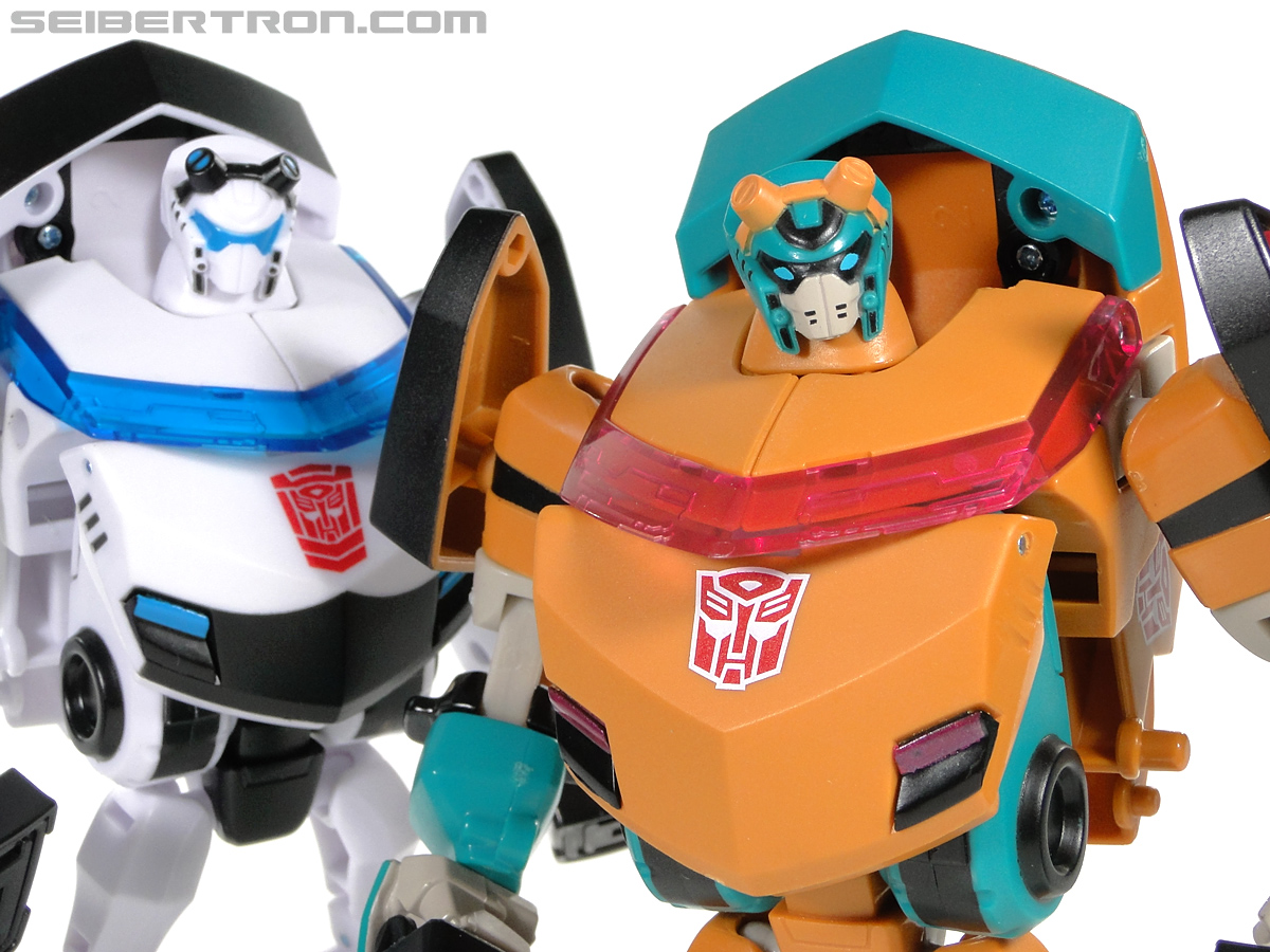 Transformers Convention & Club Exclusives Fisitron (Image #90 of 108)