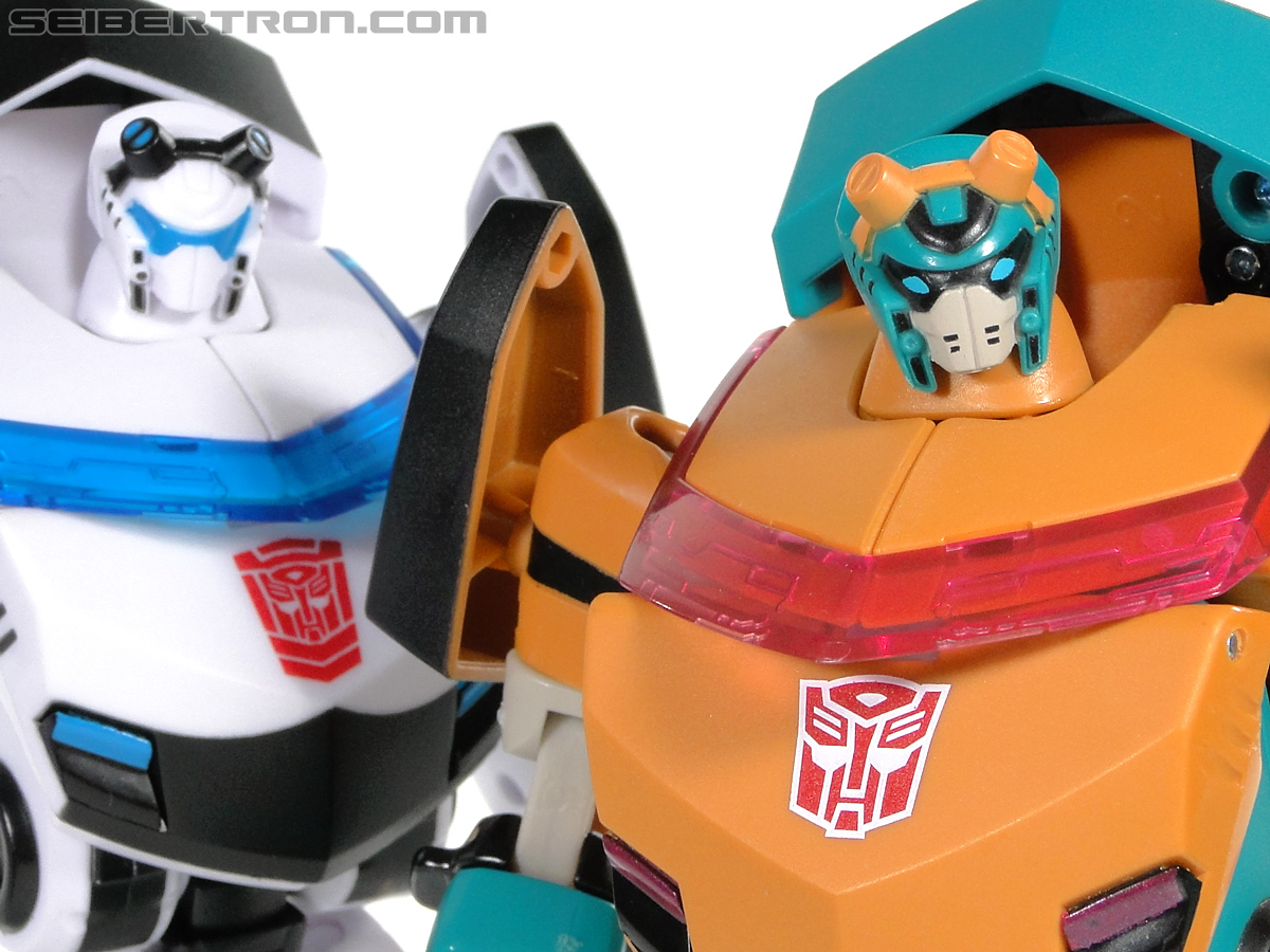 Transformers Convention & Club Exclusives Fisitron (Image #91 of 108)
