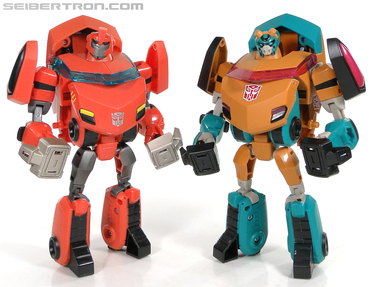 Transformers Convention & Club Exclusives Fisitron (Image #97 of 108)