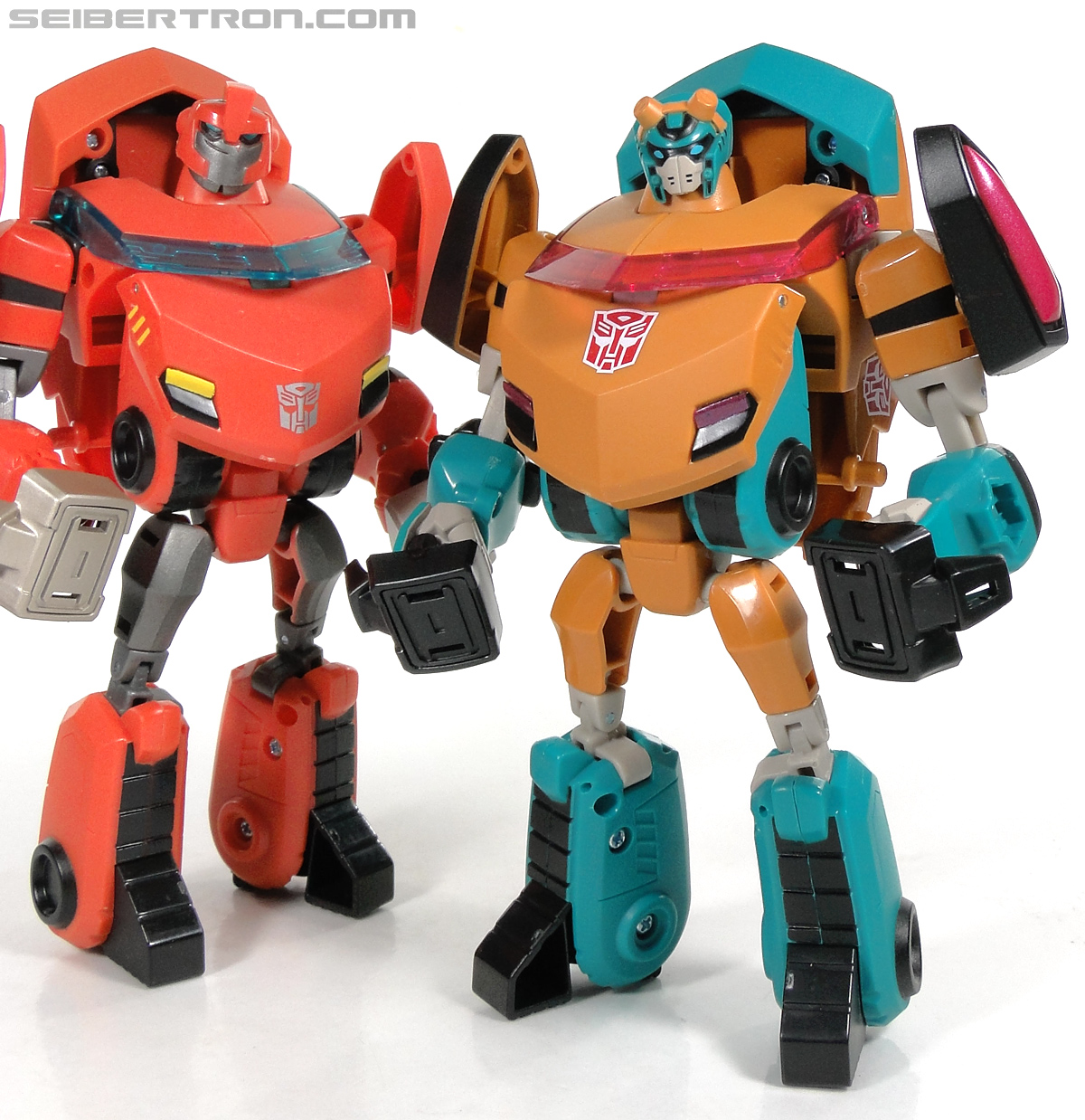 Transformers Convention & Club Exclusives Fisitron (Image #98 of 108)